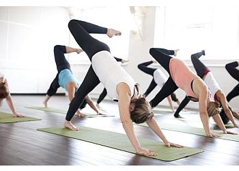 Yogabodi