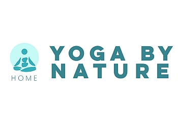 Yoga by Nature