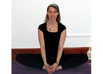 Yoga with Elena