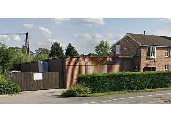 York Auto Bodyshop
