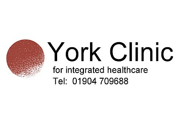 York Clinic For Integrated Healthcare