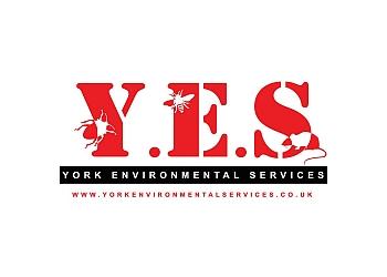 York Environmental Services