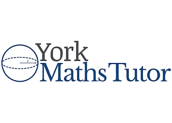 York Maths Tutor