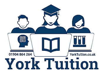 York Tuition