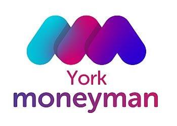 Yorkmoneyman