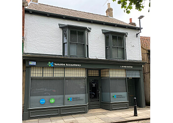 Yorkshire Accountancy limited