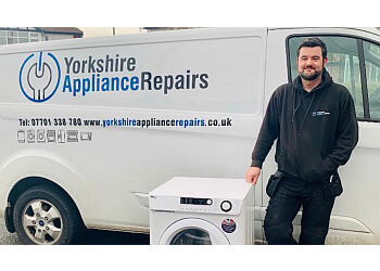 Yorkshire Appliance Repairs