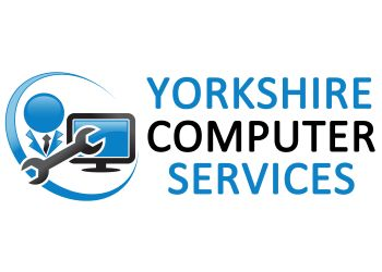 Yorkshire Computer Services