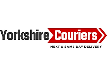 Yorkshire Couriers Logistics
