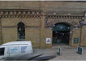 Yorkshire Music School