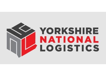 Yorkshire National Logistics