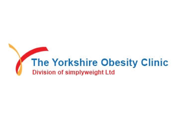 Yorkshire Obesity Clinic