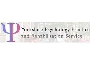 Yorkshire Psychology Practice