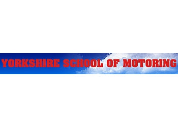 Yorkshire School Of Motoring