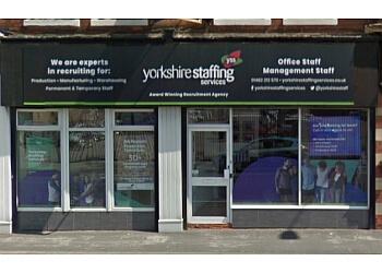 Yorkshire Staffing