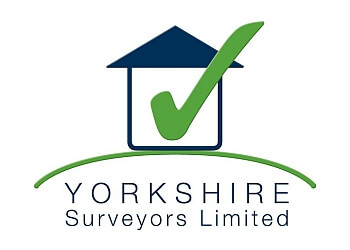 Yorkshire Surveyors Ltd.