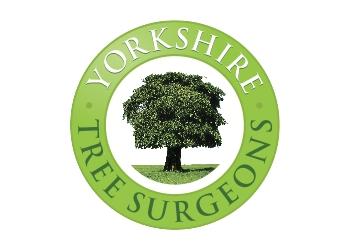 Yorkshire Tree Surgeons