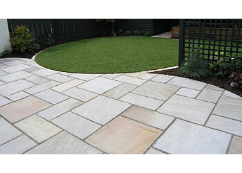 Young & Sons Landscaping