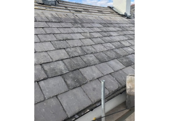 Youngs Roofing Contractors