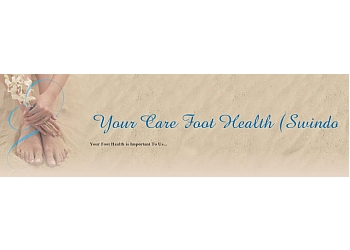 Your Care Foot Health