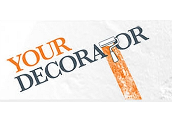 Your Decorator Ltd.