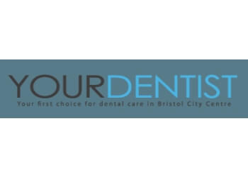 Your Dentist