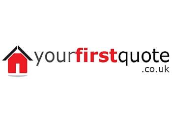 Your First Quote Ltd.