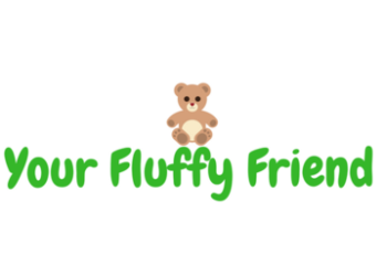 Your Fluffy Friend