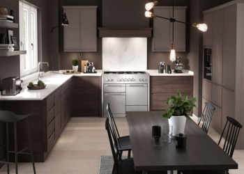3 best kitchen showrooms in glasgow uk top picks march 2018