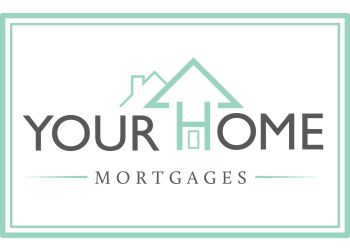 Your Home Mortgages Ltd.
