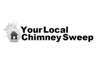 Your Local Chimney Sweep
