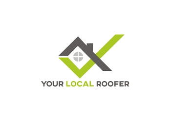 Your Local Roofer