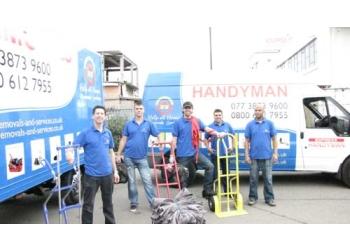 Your London Handyman