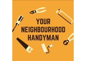 Your Neighbourhood Handyman