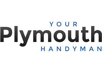 Your Plymouth Handyman