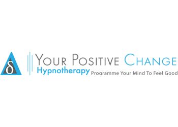 Your Positive Change - Hypnosis and NLP