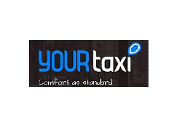 Your Taxi LLP