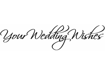 Your Wedding WIshes