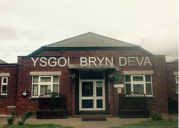 Ysgol Bryn Deva