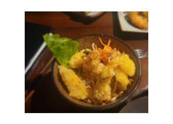 Yu & You Restaurant & Bar