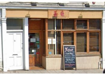 Yukisan Japanese Restaurant