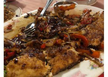 Yum Sing Cantonese Restaurant