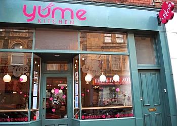 Yume Kitchen