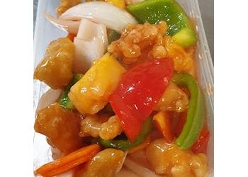 Yummys Chinese Takeaway