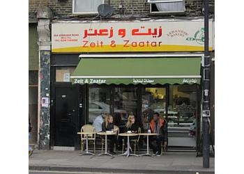 Z & Z Bakery