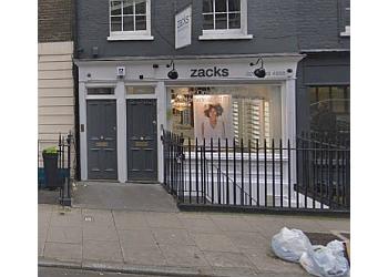 Zacks London Eye Clinic