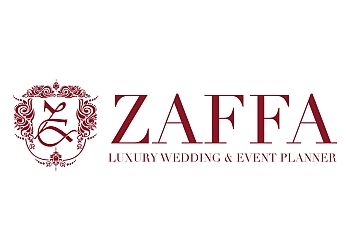 Zaffa Wedding & Event Planner LTD