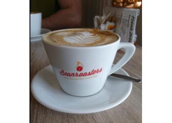 Zalo's Cafe