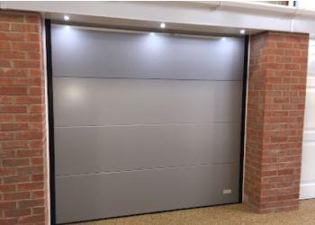 3 Best Garage Door Companies In Doncaster Uk Expert