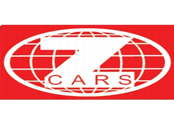 Zcarsglobal Limited